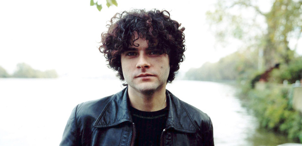 Win a pair of tickets to Paddy Casey at Bulmers Live at Leopardstown
