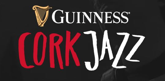 Win an overnight trip to Guinness Cork Jazz Festival!