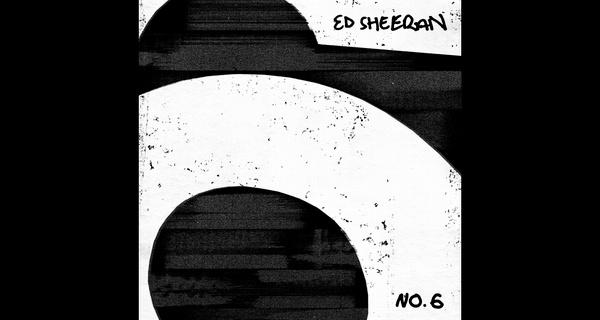 Win a trip to see Ed Sheeran in the UK!