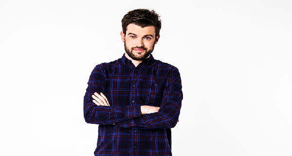 Exclusive chance to win tickets to see legendary comedian Jack Whitehall at Dublins 3Arena!