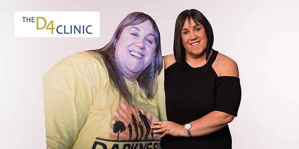 WIN one of six Audio Session Gastric Band Hypnotherapy Programs