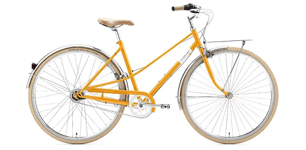 WIN A FITZCYCLES.IE BIKE WITH CONO SUR
