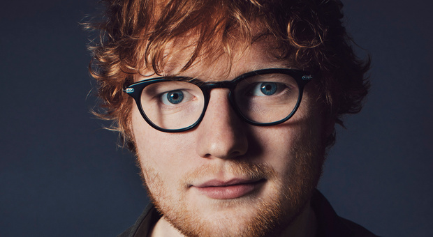 Win a pair of tickets to Ed Sheeran on May 16 in the Phoenix Park