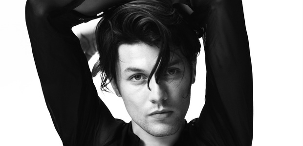 Win 2 tickets to see James Bay!