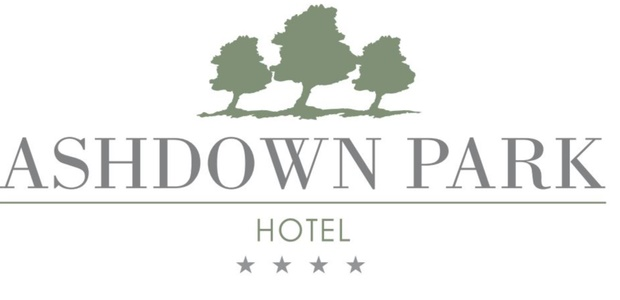 Win a 5-night 'Create Your own Family Adventure' break with The Ashdown Park Hotel