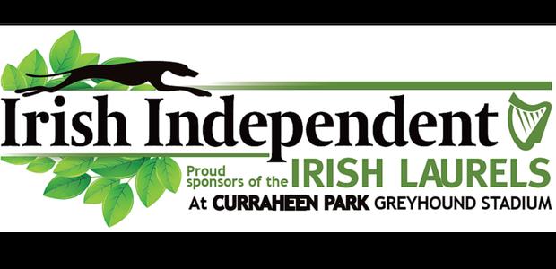 Win a night at the Irish Independent Irish Laurels!