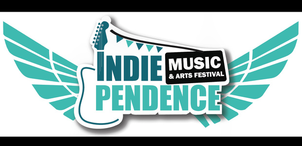 Win a pair of weekend pair of camping tickets to Indiependence!