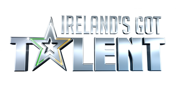 Win VIP tickets to Ireland's Got Talent live final!