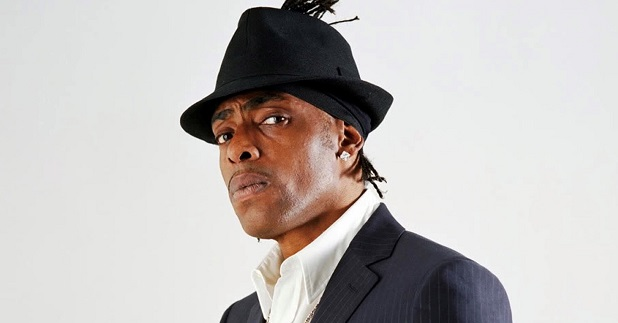 Win 2 tickets to Coolio at Bulmers Live at Leopardstown plus an overnight at the Clayton Leopardstown