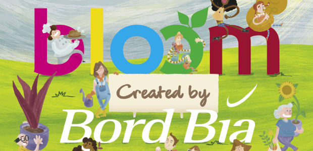 Win tickets to Bord Bia's Bloom 2019 Festival in Phoenix Park