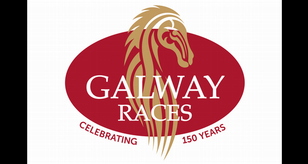 Win a VIP trip to The Galway Races with The Shearwater Hotel