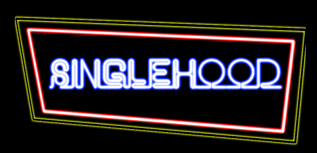 Win tickets to see Singlehood live at the Olympia Theatre