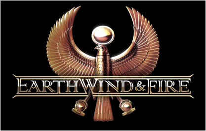 WIN tickets to Earth Wind & Fire in the 3Arena!
